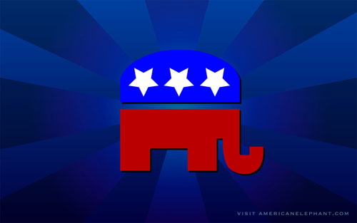 republicanwallpaper_500