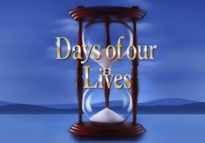 From Daysofourlives.com