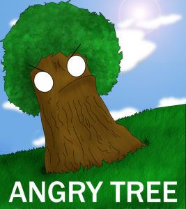 http://art.ngfiles.com/images/29/seiyrurenaih_angry-tree.png