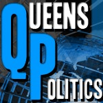 Queens Politics
