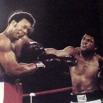 http://newmexicoindependent.com/wp-content/uploads/2009/07/Foreman-v-Ali-Image.jpg
