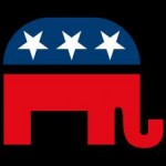 gop-elephant-dl-ap