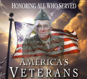 Veterans-Day-Honorning-All-Who-Served