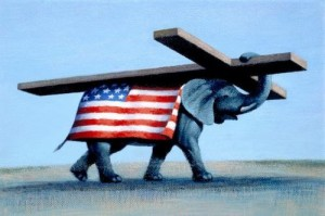 http://rosamondpress.files.wordpress.com/2012/12/gop-elephant-w-flag-cross.jpg?w=640