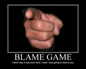 blame_game-300x239