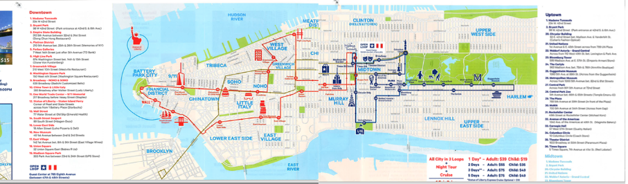 Nyc Bus Map Of Loops on map of nyc bridge, map of nyc walking, map of nyc metro, map of nyc airport, map of nyc art, map of nyc vintage, map of nyc food, map of nyc restaurants, map of nyc trains, map of nyc hotels, map of nyc commuter rail, map of nyc ferry, map of nyc subway, map of nyc underground, map of nyc hospital, map of nyc street,