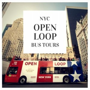 open-loop-new-york